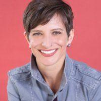 Jessica Cast, MBA